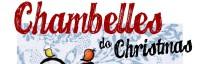 Ladies Choir Chamonix