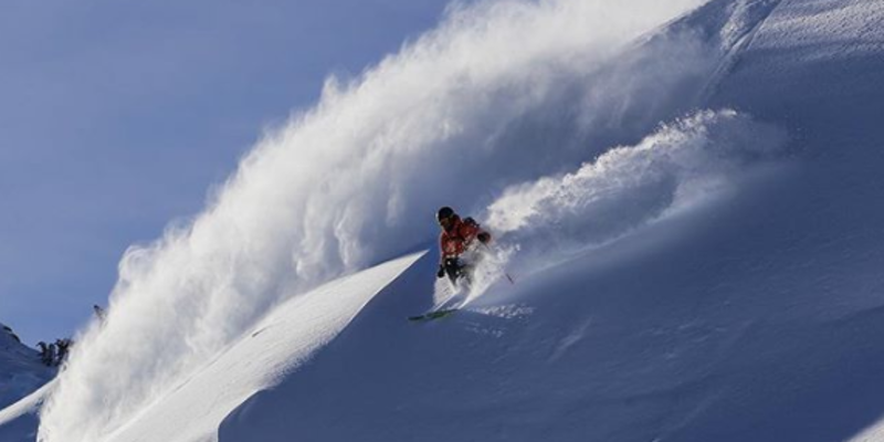 Avalanche Safety Talks (in English) Free